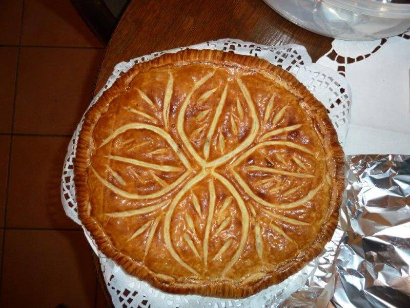 Galette2014