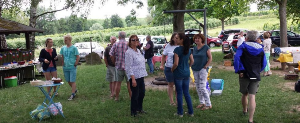 Grillparty_2017 (4)